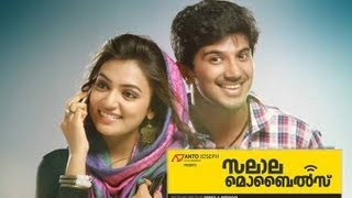 Salalah Mobiles movie starts rolling at Calicut