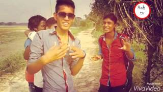 bangla new rap song.djjjj