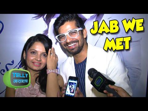 Xxx Mp4 Gopi Bahu Meets Jigar Sath Nibhana Sathiya EXCLUSIVE 3gp Sex
