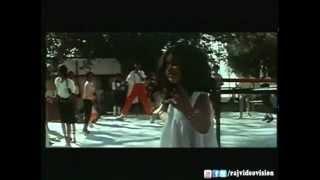 Anjali Full Movie Part 11