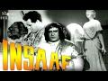 Insaaf 1956 Full Movie | Prithviraj Kapoor, Dara Singh | Bollywood Classic Movies | Movies Heritage