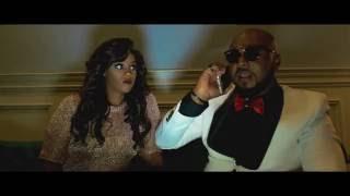 GASMILLA - EDEY JOM PAPA (OFFICIAL VIDEO)