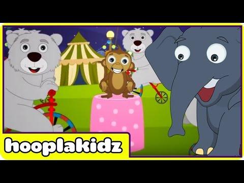 Xxx Mp4 The Animal Fair Nursery Rhymes For Children By Hooplakidz 3gp Sex