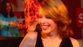 Kylie Minogue - Please Stay (Live & Kicking 2000)