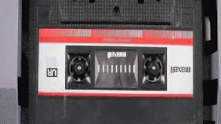 Download مجموعة 4 من اغاني التسعينات المصرية النادرة ♫ ♪♪ ♫ 4 arabic songs 90s Mezdeke remix 3Gp Mp4