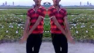 Pane Jarda Jamon Funny Danc By Jisan-BDMiss24.Com