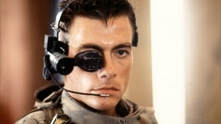 Universal Soldier (1992) - Trailer (HD)