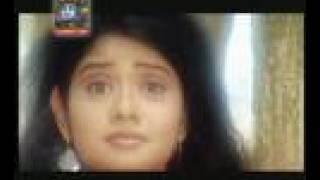 Chathi chiri dele tu - oriya album lekhichi naa tora