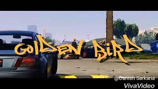 Your Dad (Full Video) Alfaaz ft. Singga    Mofusion    Latest Punjabi Songs 2018
