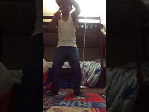 Xxx Mp4 YBN AK This Is R City Feat Lil Xxx 3gp Sex