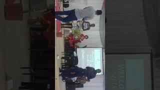 Mahlangu Sandile & Innocent Mbhenyane Ngizolibonga