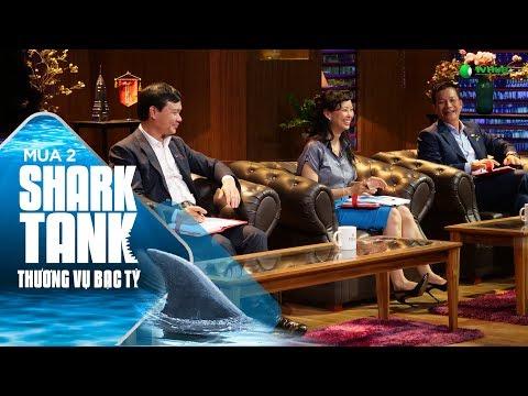 Xxx Mp4 Những Bài Học Trong Tập 11 Shark Tank Việt Nam Thương Vụ Bạc Tỷ Mùa 2 3gp Sex