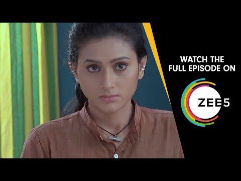Xxx Mp4 Anjali अंजली Episode 309 June 02 2018 Best Scene Marathi Serial 3gp Sex