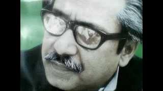 Mohakabber Tragedy(Sheikh Mujibur Rahman) - Kobita By Md.Ahkam Ullah