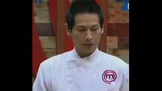 Cara Mudah Membuat Gurame Bakar Ala Chef Juna