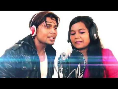 Jashpur Me Paida Holon    Prem Dhun Nagpuri Album Casting Song 2016