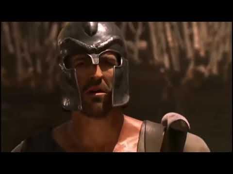 Xxx Mp4 Gladiator Film 3gp Sex