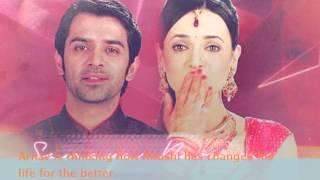 IPKKND Ek Jashan  Episode 2