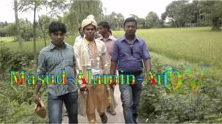 DJ Masud. বাংলা গান
