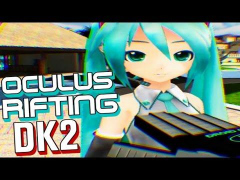 Idol Days Sim Date Game