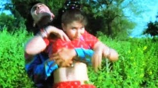 Tani Dheere Dheere Daala Bada [ Bhojpuri Video Song ] Kangna Khanke Piya Ke Angna