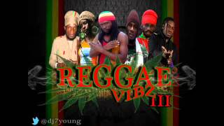 2016  ROOTS REGGAE  CULTURE MIX DJ YOUNG BOSS   ROCKERS JAMAICA VIRAL