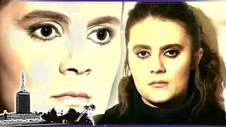 التمثيلية التليفزيونية ״من وراء القناع״ ׀ رانيا ياسين – ناصر سيف