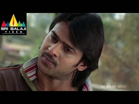 Xxx Mp4 Munna Telugu Movie Part 10 14 Prabhas Ileana Sri Balaji Video 3gp Sex