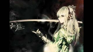 Nightcore- Cascada- Au Revoir