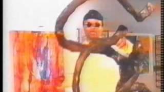 Felix Wazekwa - Bonjour Monsieur video