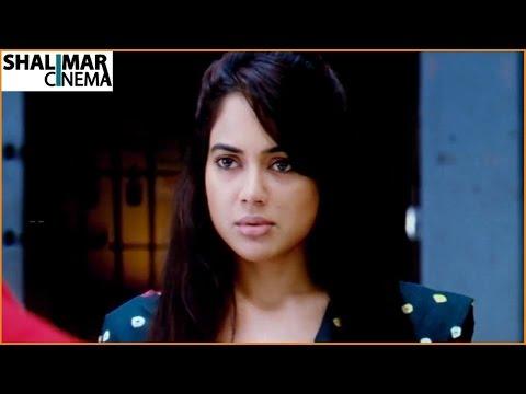 Xxx Mp4 Sameera Reddy Scenes Back To Back Telugu Latest Movie Scenes Shalimarcinema 3gp Sex