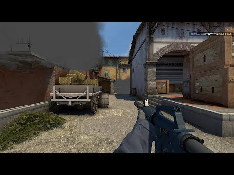 Xxx Mp4 Aerial 4k With M4 Vs NiP On Inferno 3gp Sex