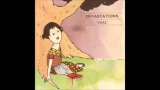 Devastations - Cormina
