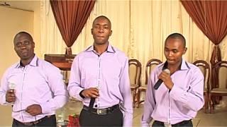 Umwamini Yesu - Tumaini SDA choir