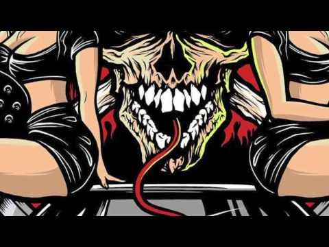 SHAMELESS - The Filthy 7 April 2017 Stevie Rachelle, Alexx Michael, Phil Lewis Tracii Guns