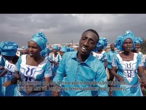 Xxx Mp4 NDABAZA Abagenzi Choir Inkambi Ya Gihembe 3gp Sex
