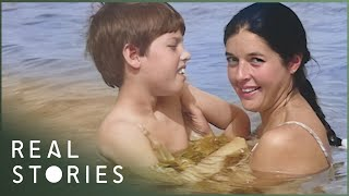 Diary Of A Mother On The Edge (Family Documentary) - Real Stories