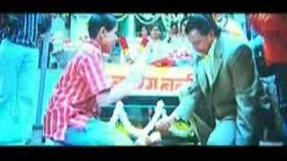 Chandni chowk to China -Film