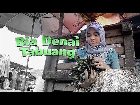 Pop Minang Sri Fayola • Bia Denai Tabuang [HD]
