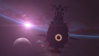 Star Blazers Space Battleship Yamato 2199 Opening Ver  3
