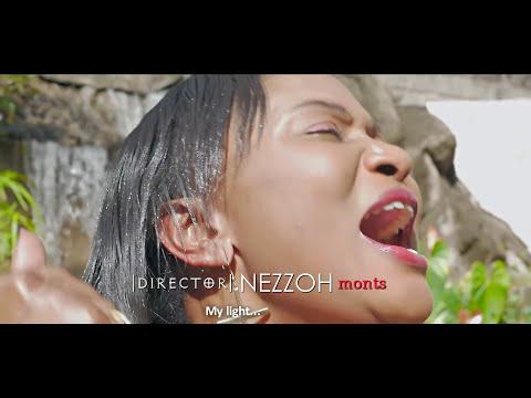 Xxx Mp4 Geraldine Oduor Nifanane Nawe Official Music Video Facebook Https Www Facebook Com Geraldineodu 3gp Sex