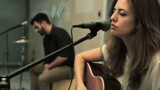 Chandelier - Sia cover, Mode y Mavi, con Sergey Maiboroda