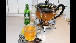 Mucize Zayıflatan ve karın yağlarını eriten Detoks çayı ile kilo ver, Zayiflama Cayi, Nurmutfagi