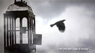 Bangla Gojol 2016 New  - Pran Pakhita Ural Dilo  - Bangla Islamic Song 2016