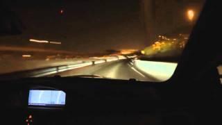 Spor - Overdue (feat. Tasha Baxter) by v00d