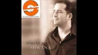 Shwana---- Mikael Tamani Min 2013 (Track2) Tobe