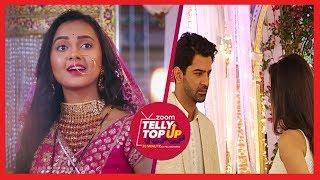 'Pehredaar Piya Ki' Time Slot Get Changed | Advay Threatens Chandni & Vashisth Family