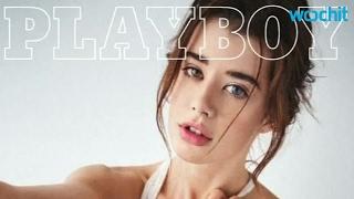 Playboy Magazine Will Publish Nude Photos Again