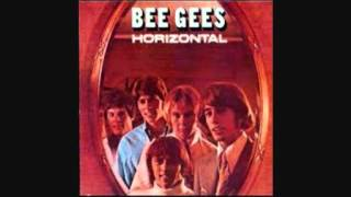 The Bee Gees - The Change is Made