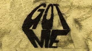 Dreamville - Got Me ft. Ari Lennox, Omen, Ty Dolla $ign & Dreezy (Official Audio)